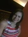 Freelancer Wilna L.