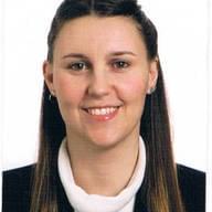 Freelancer Claudia J. M.