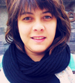 Freelancer Stefanie L.