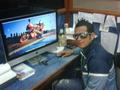 Freelancer victor s.