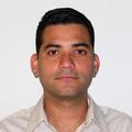 Freelancer Alejandro J. M. R.