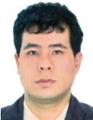 Freelancer Cesar A. O. G.