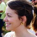 Freelancer Amira G.