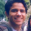 Freelancer Sebastião d. S. B.