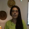 Freelancer Penelope M.