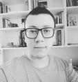 Freelancer Igor L.