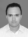 Freelancer Victor S. M.