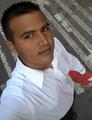 Freelancer Carlos O. R. F.