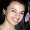 Freelancer Marcela P.