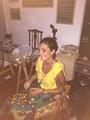 Freelancer Romina L.