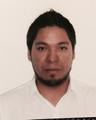 Freelancer Jose S. C. F.