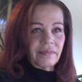Freelancer Maria C. C.