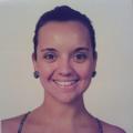 Freelancer Maria K. D. G.