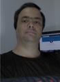 Freelancer Pabrício S. d. S.