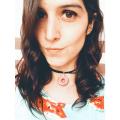 Freelancer Alejandra C.
