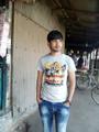 Freelancer Md.Shamim H.