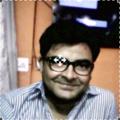 Freelancer surabh s.