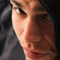 Freelancer Niko G.