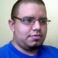 Freelancer Josue O.