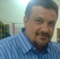 Freelancer mathias j. z.