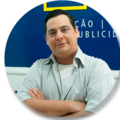 Freelancer Ricardo B. d. F.