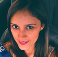 Freelancer Carmelita L. T. V.