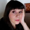 Freelancer María T. R. A.