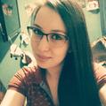 Freelancer Sandra V. M.
