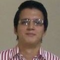 Freelancer Gustavo L. G.