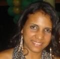 Freelancer Rosangel M.