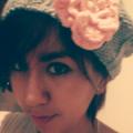 Freelancer Diana c.