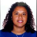 Freelancer Isabel G. R.