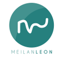 Freelancer Meilan L.