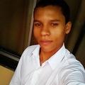 Freelancer Marcelo B. d. O.