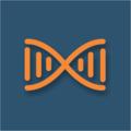 Freelancer DNACod.