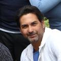 Juan C. C.