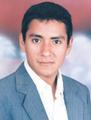 Freelancer José P. Z.