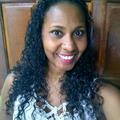 Freelancer Isabella d. B. M. e. S.