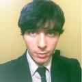 Freelancer Filipe F.