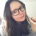 Freelancer Claudia I. B.