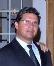 Freelancer Gabriel A. C. M.
