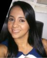 Freelancer Milena S. S.