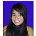 Freelancer Alexandra F. M.