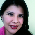 Freelancer Liyineth P.