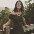 Freelancer Samantha W.