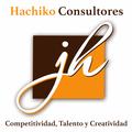 Hachiko C.
