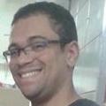 Freelancer André B.