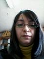 Freelancer Karin X. B. C.
