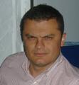 Freelancer Hugo A.
