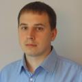 Freelancer Maciej B.